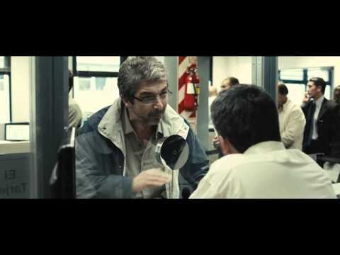 Storie pazzesche - Trailer italiano ufficiale - Al cinema dal 11/12