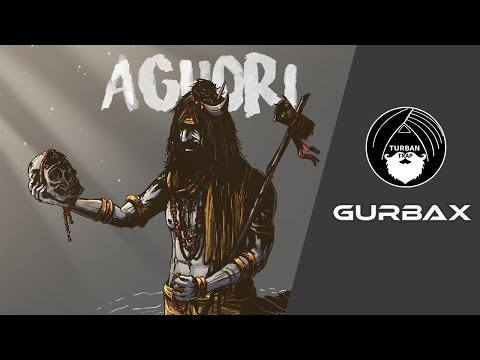 Aghori - Gurbax | Mr. Doss | Turban Trap