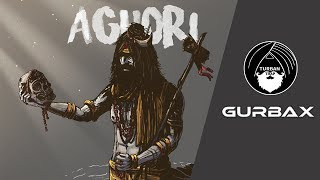 Aghori - Gurbax | Mr. Doss | Turban Trap
