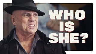 Mobsters React to CollegeHumor Videos thumbnail