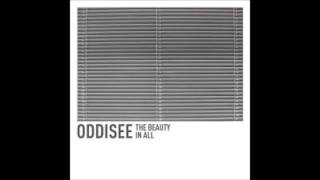 Oddisee - 01.After Thoughts (The beauty in All)