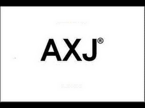 AXJ NEW INVENTIONS FOR MANKIND