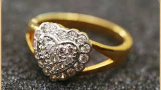 Our Jewellery, Your Story from Satyam Jewellers, Nigdi | Chakan