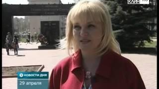 ТНТ-Поиск: Место для Памятника труженикам тыла и детям войны