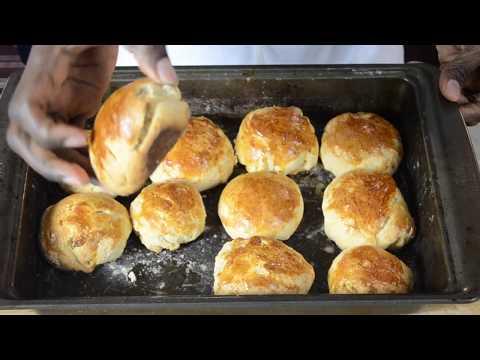 how-to-make-round-cake-bread/comment-faire-le-pain-gÂteau-rond(épi-238)