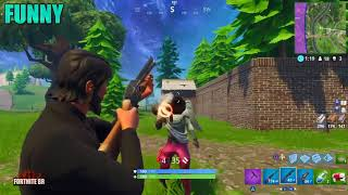 World Cup 2018 live Fortnite TOP e13 Funny Daily Moments Best Trolling @ Day 1