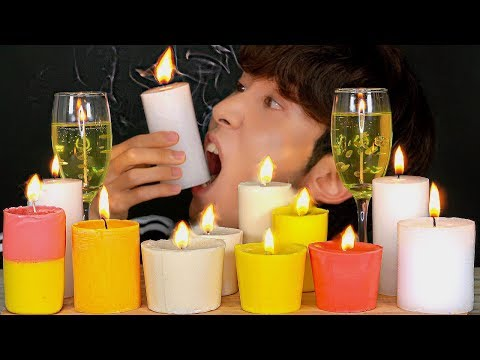 (sub)-asmr-edible-candles-eating-sounds-prank-mukbang-show