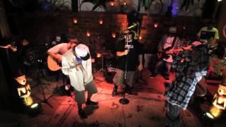 Oriente Acústico - Medley Nissin [Download na Descrição]
