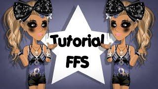 Tutorial SV 2 •FFS•