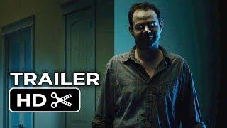 Oculus TRAILER 1 (2014) - Horror Movie HD