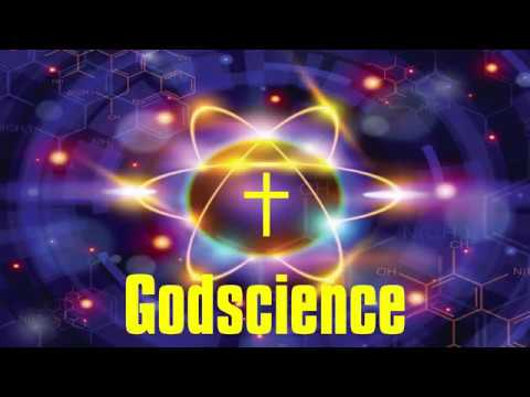 God Science Video