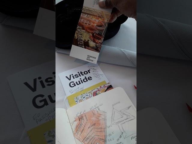 """""""Cafe Calatrava 1 TU091019"""""""