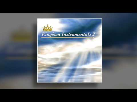 Overcome Instrumental - James Block (feat. Elisheva Ruf)