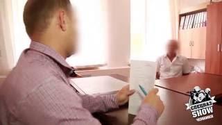видео ТОП7: Свадебные кортежи для молодоженов в Москве