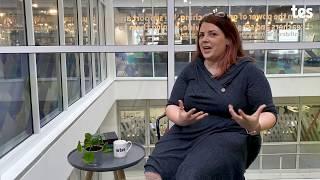 Job hunting as an international teacher - Careers advice