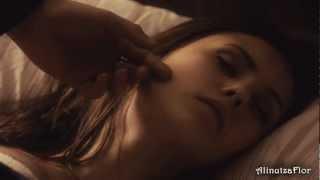 Damon & Elena- Insatiable