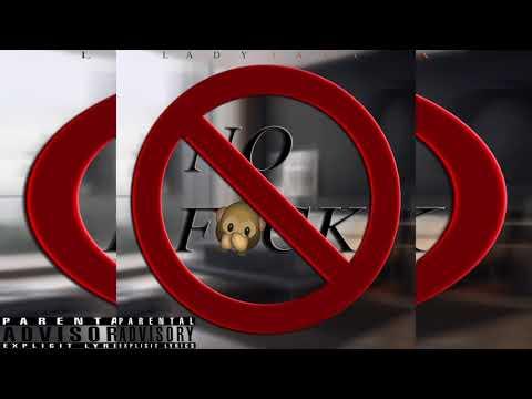 Lady Lava - No Fuck (Secrets Street Version) (Freestyle) (Raw)