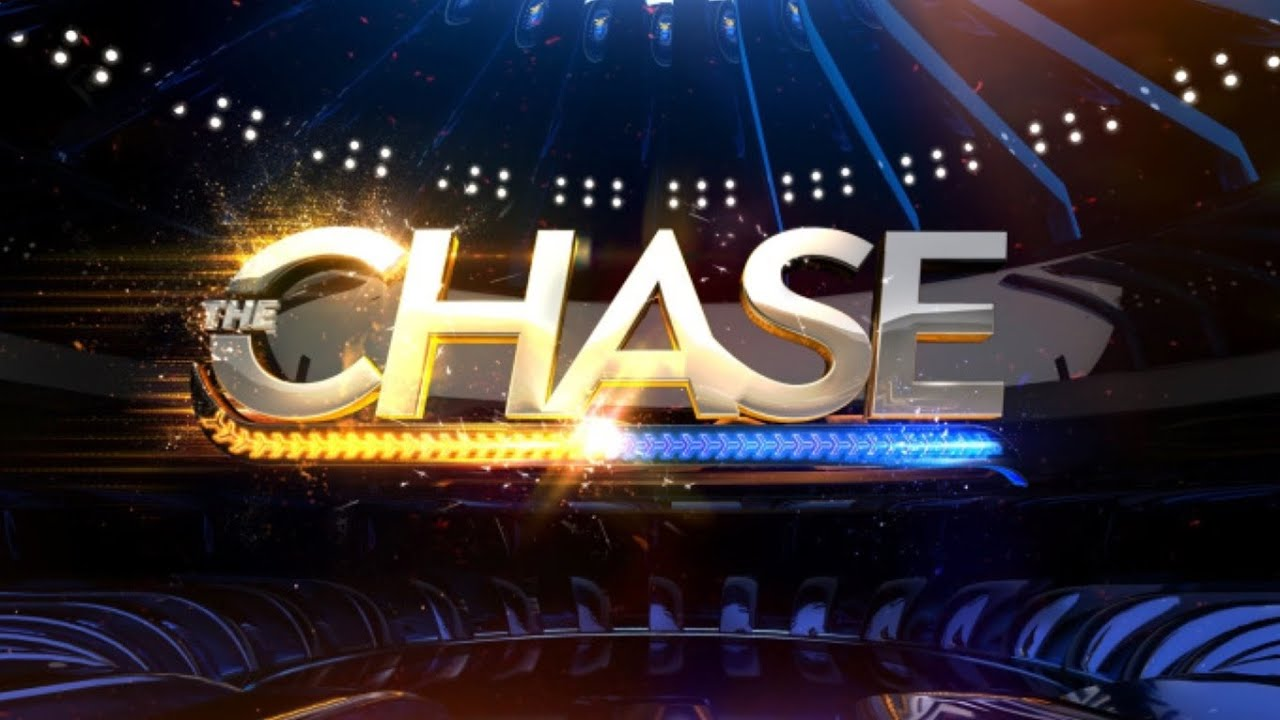 Download The Chase