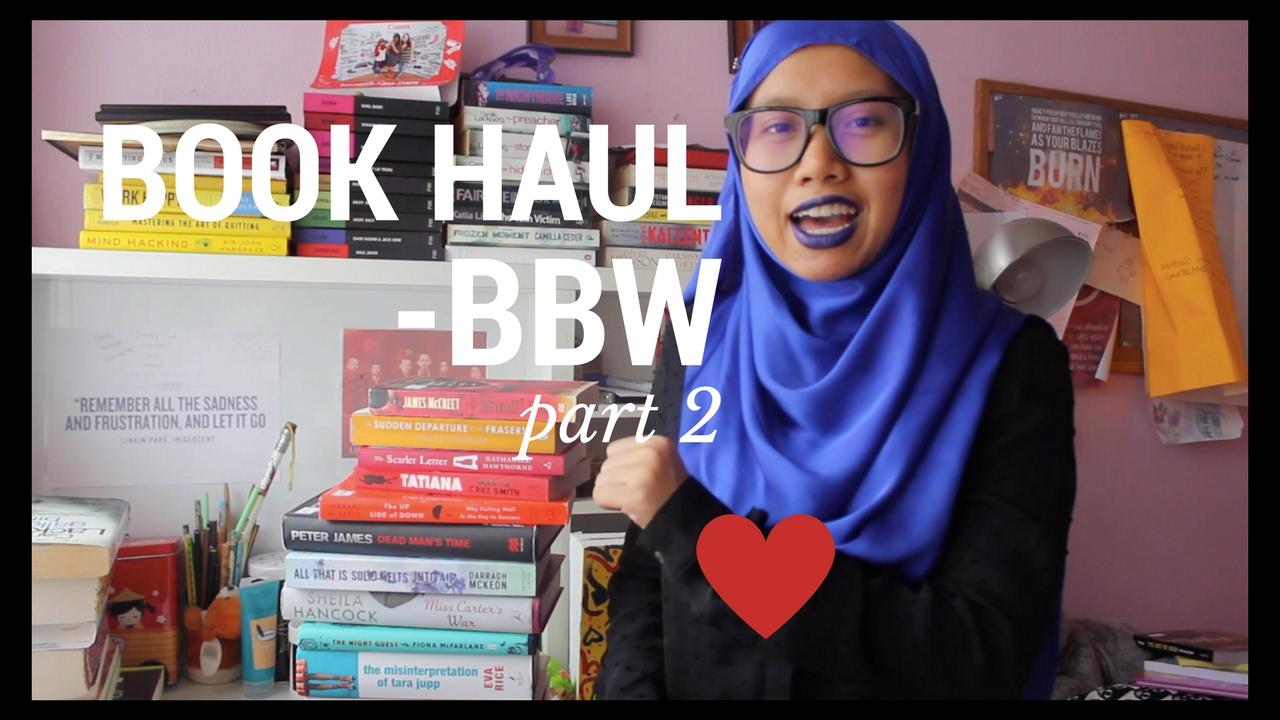 Bbw and bbw part 2