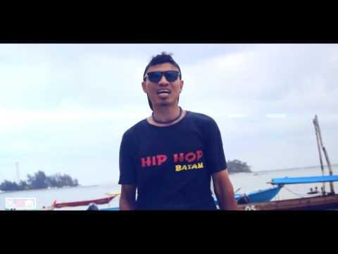 CUKUP SUDAH_Baros mc ft Arif