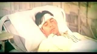 Download Pal Do Pal Hain Pyar K (Sad) MP3 song and Music Video