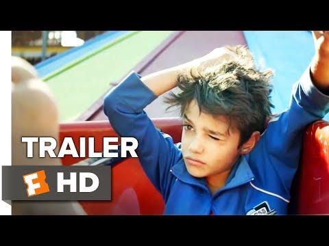 Capernaum Trailer #1 (2018) | Movieclips Indie