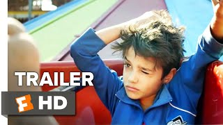 Capernaum Trailer #1 (2018) | Movieclips Indie