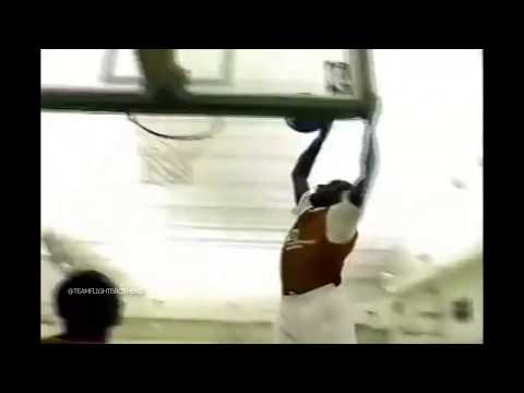 """The Last Dance 