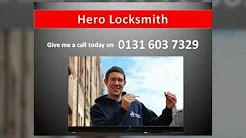 Hero Locksmith