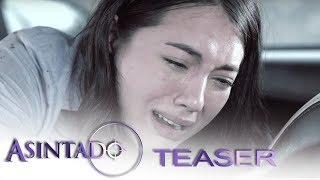 Asintado August 18, 2018 Teaser