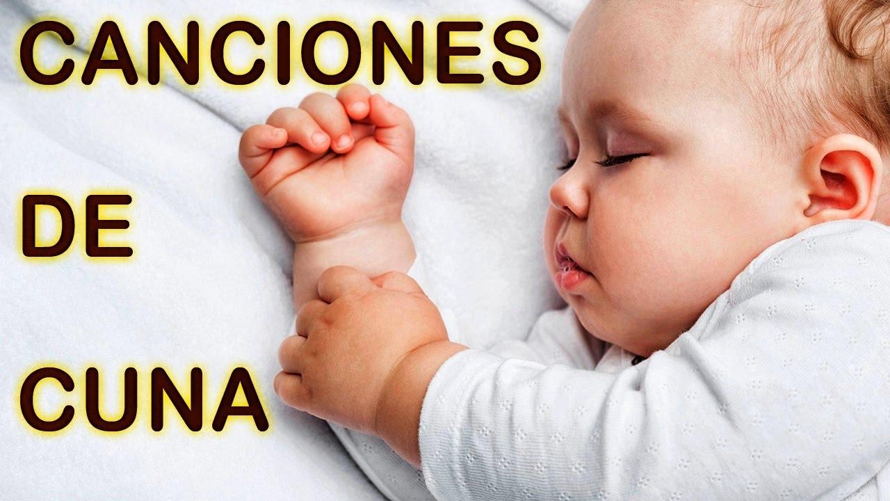 4 Horas De Las Mejores Canciones De Cuna Del Mundo En Español Lullabies Youtube