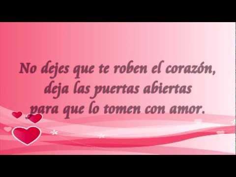 Frases De Amor Cortas Y Bonitas Las Mejores Frases De Amor Youtube