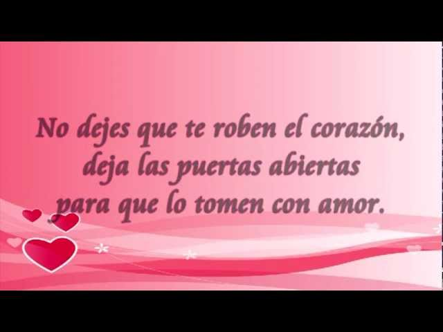Relaciones De Pareja Frases De Amor Bonitas Y Originales