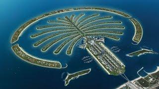 Dubai City Highlights (2)