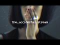 the_accidental_stream