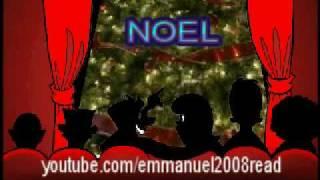 Lionel Benjamin - Nwel Tounen