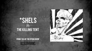 *shels-