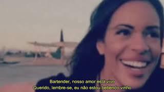 Lana Del Rey - Norman F***ing Rockwell (legendado/tradução)