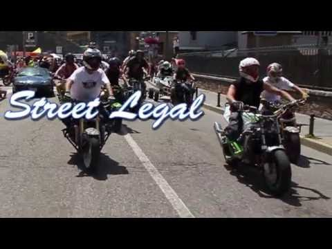 Free Legal 2012 Andorre