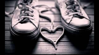 [Lyrics] Anh Yêu Em Nhiều Lắm - Sỹ Luân