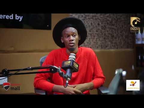 Mwanamitindo Abel King awataja Ma-Designer wa Tanzania anaowajua na tabia zao