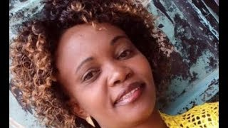 Police link Caroline Mwatha's death to 'botched abortion'