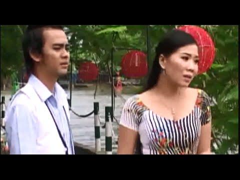 Tân Cổ Giao Duyên Trăng Bạc Bến Đò Xưa _ Nghệ Sĩ Nguyễn Văn Mẹo - Trần Thị Thu Vân