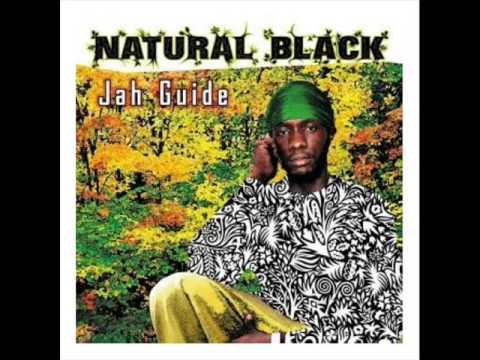 natural black far from