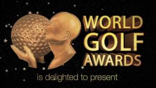 DESTINATION GOLF (World Golf Awards 2016)
