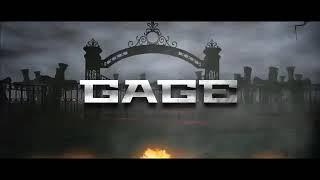 Gage - Ketch Up | Official Audio | September 2019 | Shane O & Squash Diss