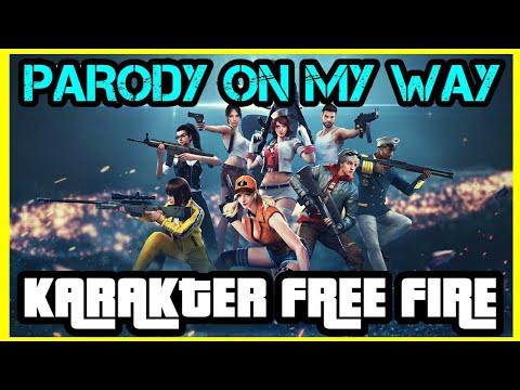 on-my-way---alan-walker-versi-karakter-free-fire-|-cover-parody