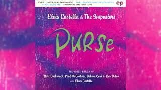 Elvis Costello & The Imposters – Everyone's Playing House