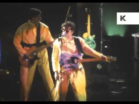 Devo Set - Aftyn Lydia from YouTube · Duration:  26 minutes 21 seconds