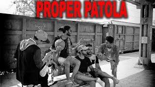 Proper Patola | Namaste England | Song Dance Cover | Rahul Verma | Choreography
